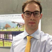 Profile picture of Davis Loren Kantor