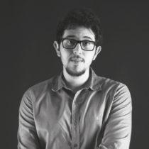 Profile picture of Saleh Tarabzuni