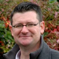 Profile picture of Ben Bowen