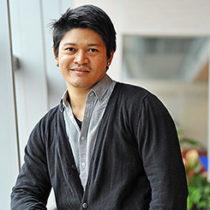 Profile picture of Pisit Wongpisit