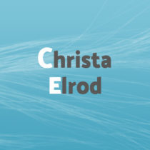 Profile picture of Christa Elrod