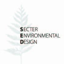 Profile picture of Secter Environmental Design
