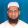 Profile picture of Syed Zahid Ali Akhter