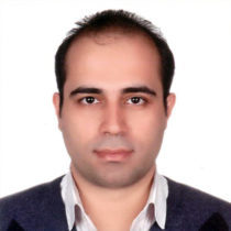 Profile picture of Morteza Adib