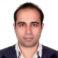 Profile picture of Morteza Adib