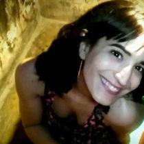 Profile picture of Maria Victoria Mateo