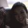 Profile picture of Michelle Lu