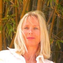 Profile picture of Isabel Blaser
