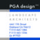 Profile picture of PGA Design