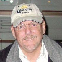 Profile picture of Chad Dornsife