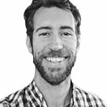 Profile picture of Zach Cross, MLA