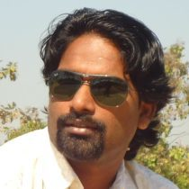 Profile picture of vinod savalam