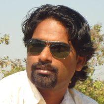 Profile picture of vinod savalam