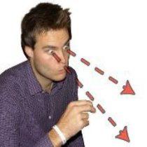 Profile picture of Ryan James Aldrich