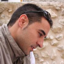 Profile picture of Juan Carlos García Palacios