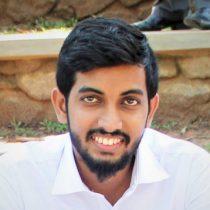 Profile picture of Asanka Asiri Kulathunga