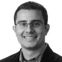 Profile picture of Carmine Russo Jr