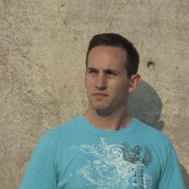 Profile picture of Phillip Zawarus