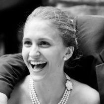 Profile picture of Lauren Schmidt