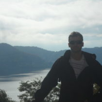 Profile picture of dan paul