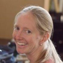 Profile picture of Autumn Ela