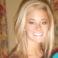 Profile picture of Caroline Clayton Bowles