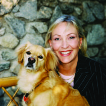 Profile picture of Heatherington Lenkin