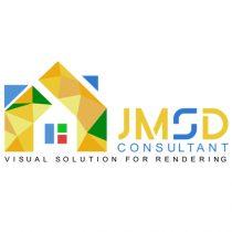 Profile picture of JMSD Consultant