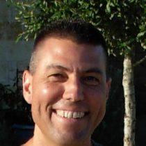 Profile picture of David Cristiani