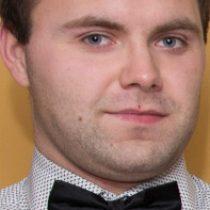 Profile picture of Petras Kiminius