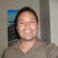 Profile picture of John Palisin