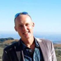 Profile picture of Aaron Warren Reddick