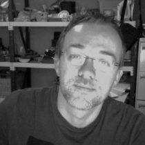 Profile picture of Matt Hawker