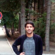 Profile picture of Talha aksoy