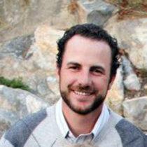 Profile picture of Seth Johnson Bockholt