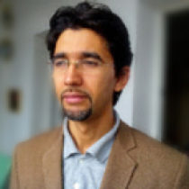 Profile picture of Mouez Belkhiria