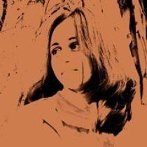 Profile picture of vaishali kale