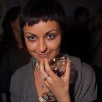 Profile picture of Daria Dorogan