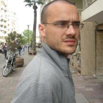 Profile picture of Cihan Karakaya