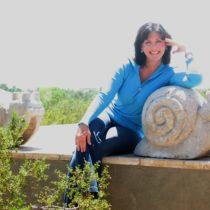 Profile picture of Karen M. Cesare