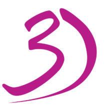 Profile picture of 3dmlstudio