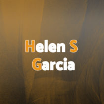 Profile picture of Helen Garcia