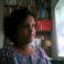 Profile picture of swati sahasrabudhe