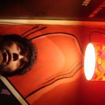 Profile picture of Rogerio Shibata