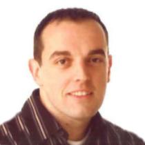 Profile picture of Joseph Little
