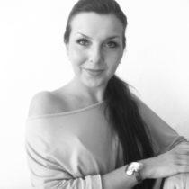 Profile picture of Lucia Adamickova