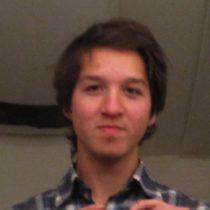 Profile picture of James Bonney