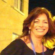 Profile picture of Melinda W. Polites