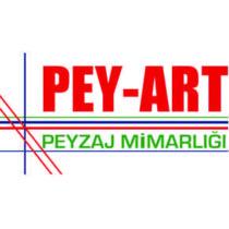 Profile picture of Peyart Peyzaj Mimarlığı Ltd. Şti