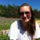 Profile picture of Jessi Barnes